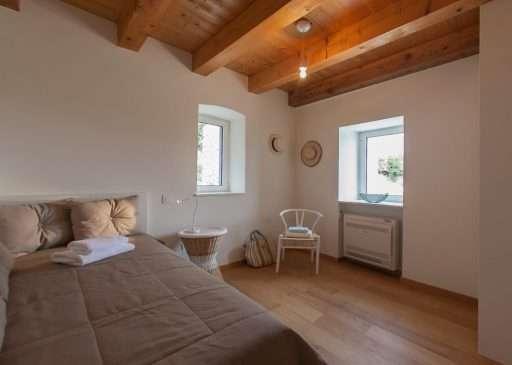 Villa Ella 12 Bedroom Terra