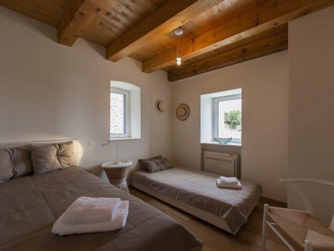 villa ella_13 Twin Bedroom