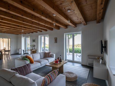 Sipan 2019 Spacious living room