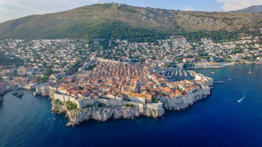 Villa Orti 1 Dubrovnik