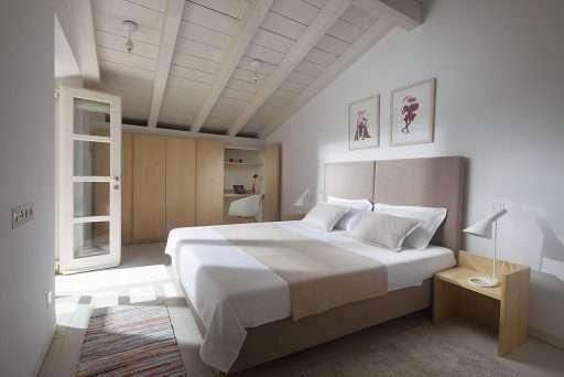 Villa Orti 14 Suite Orti